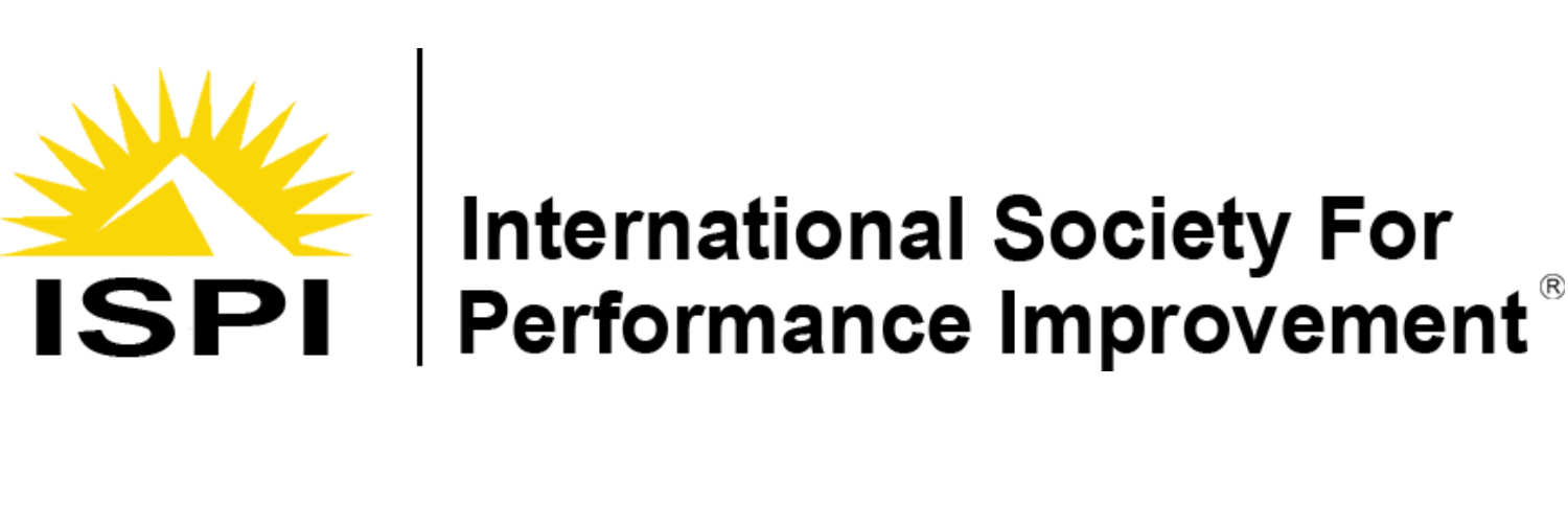 Recent Jobs International Society For Performance Improvement Ispi